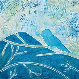 Blue Bird – Image #46227