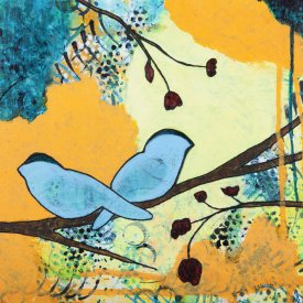 Love Birds – Image #40480